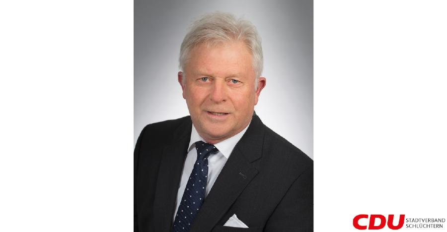 Heinz-Jürgen Heil