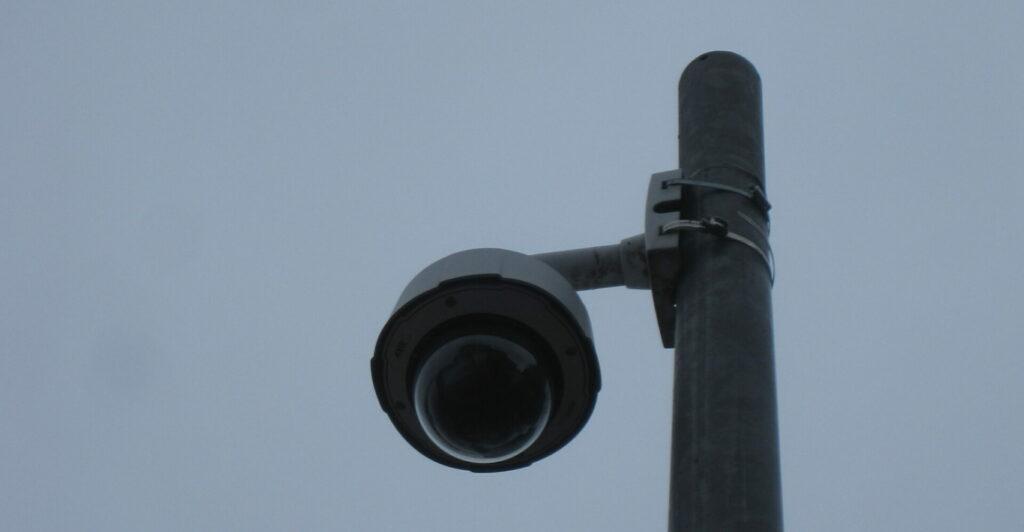 Videoanlage_für_Schlüchtern